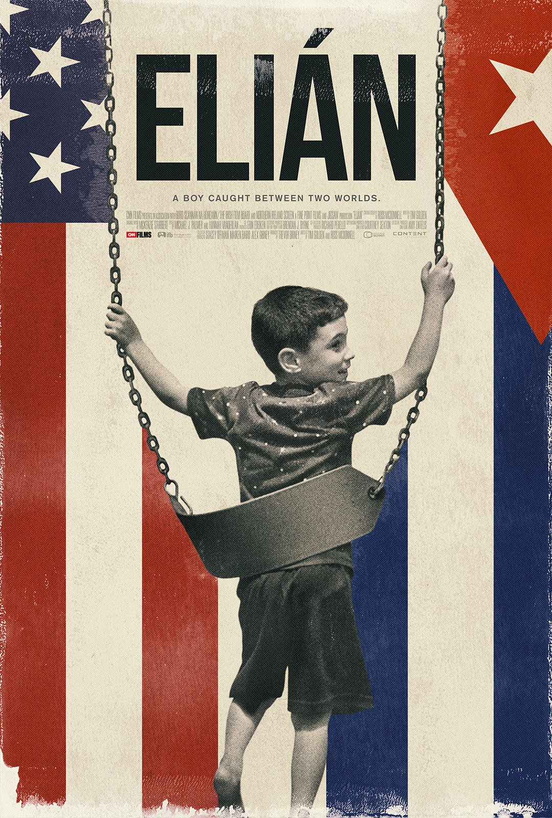 cnnf_elian_poster