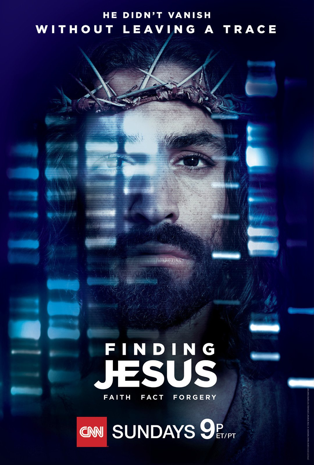 finding_jesus_poster