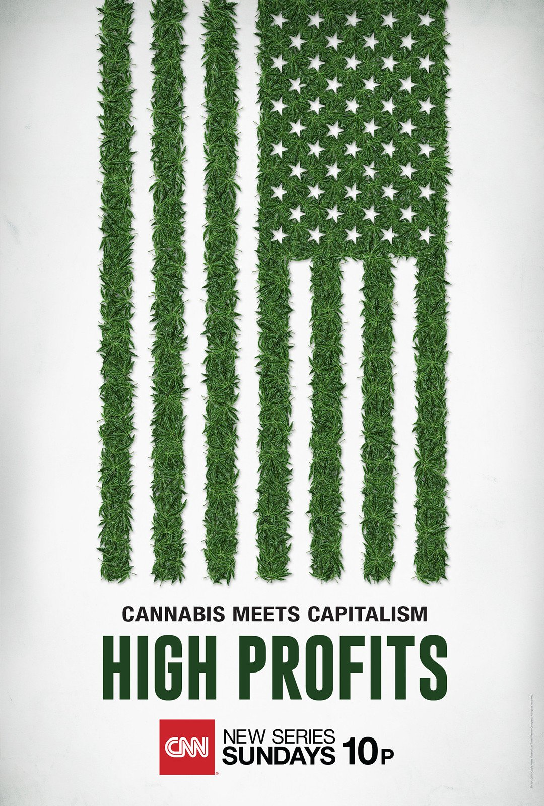 high_profits_poster1