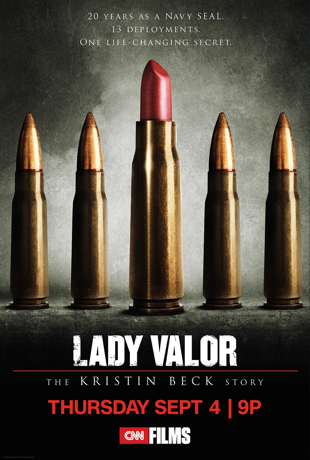 lady_valor_poster