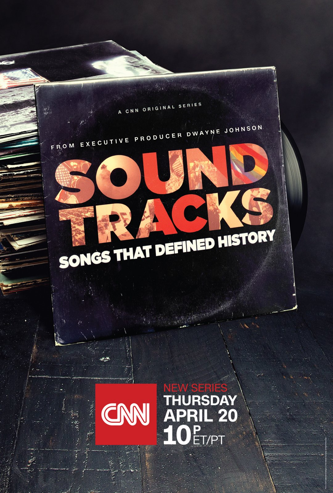 CNN_Soundtracks_poster