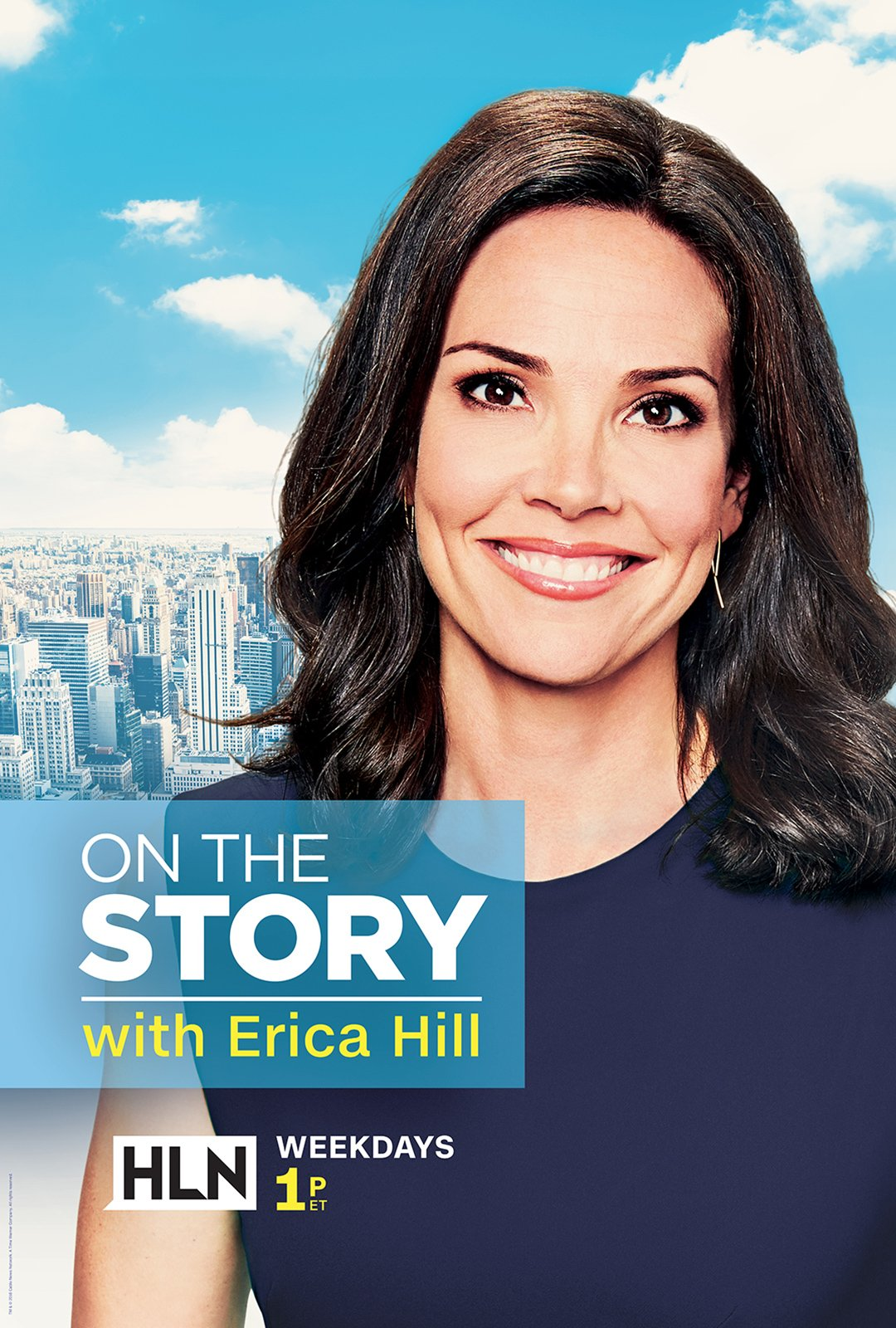 HLN_Erical_Hill_poster