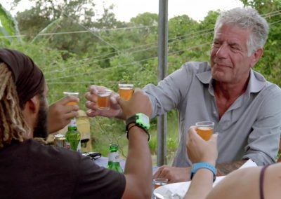 Anthony Bourdain Parts Unknown Season 10