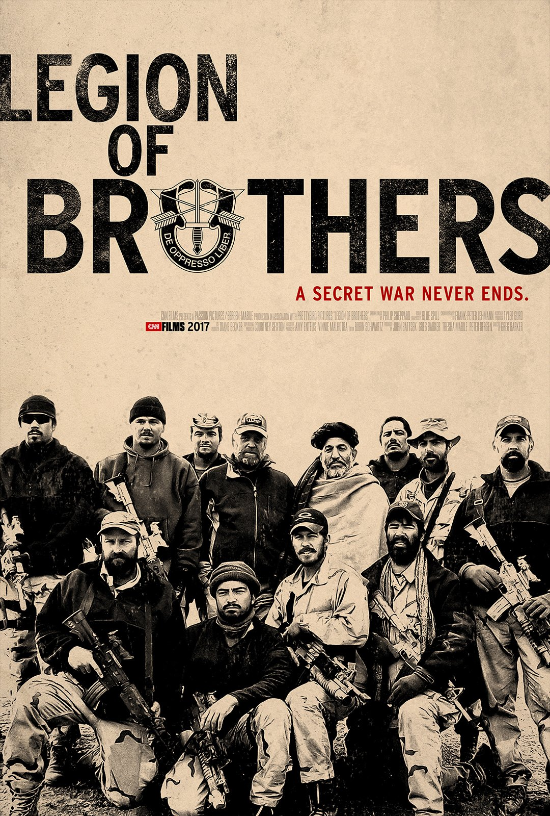 cnnf_legionofbrothers_poster