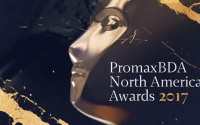 CNN Worldwide Wins PromaxBDA Global Excellence Marketing Team of the Year