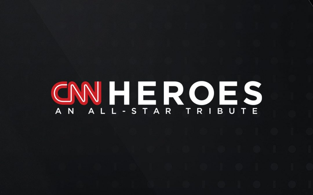 CNN Heroes An All Star Tribute