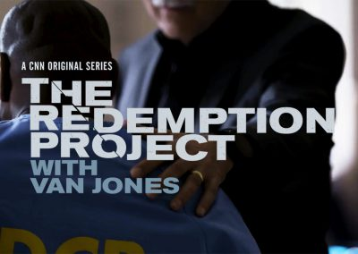 Redemption Project