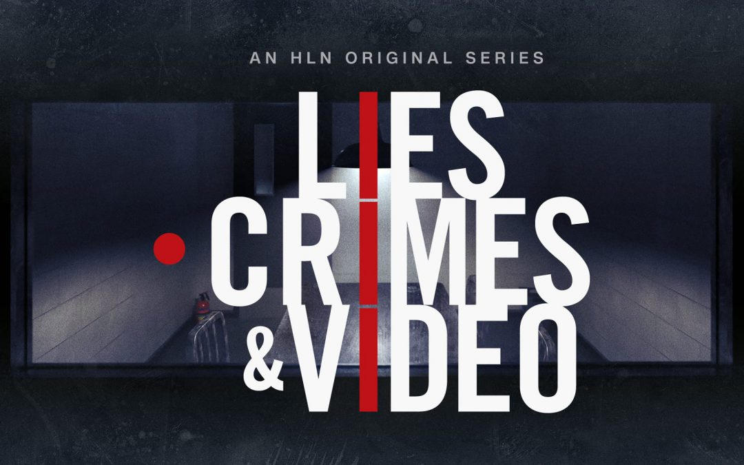 Lies Crimes & Video